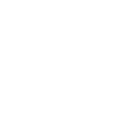 Heritage Kitchen + Bath