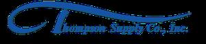 Thompson Supply