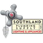 Southland Plumbing Supply