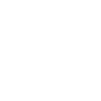 Heritage Kitchen and Bath