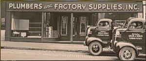 original bathworks store photo