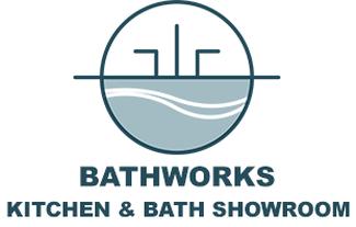 bathworks logo