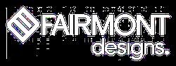 fairmont-designs