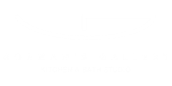 Gorman's Gallery